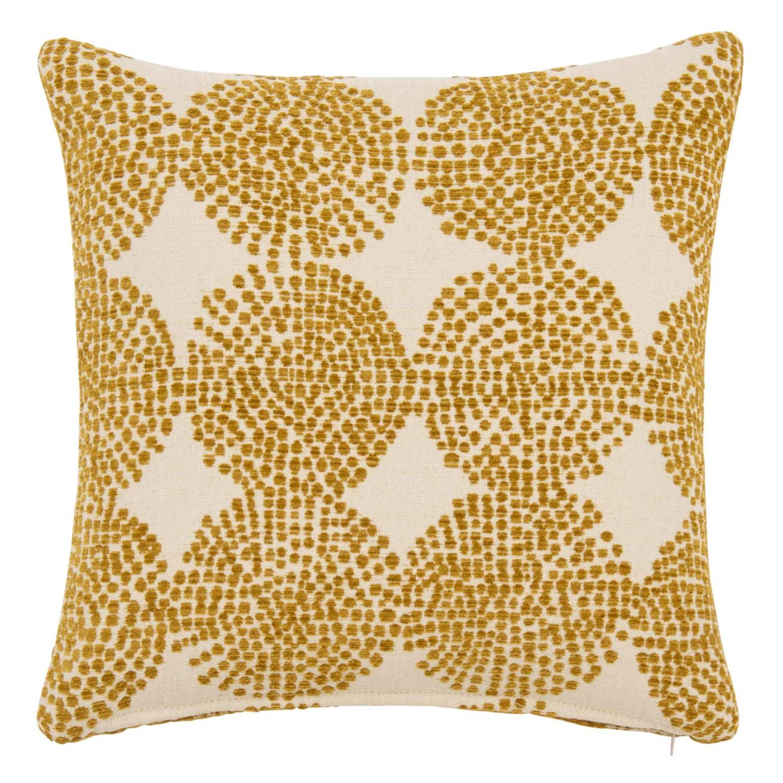 Deko Textilien In 2019 Kuscheliger Winter White Cushion
