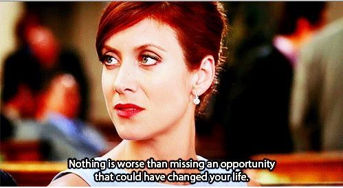 Private Practice Addison Montgomery Quote Greys Anatomy Grey