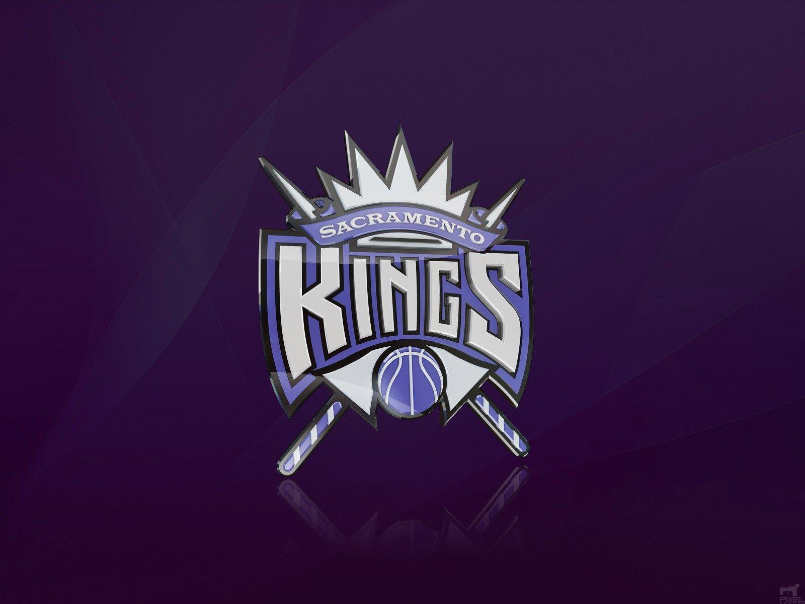 3d Sacramento Kings Wallpapers