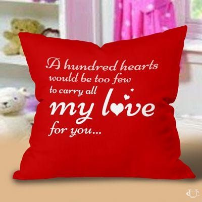 Valentine Love quotes Pillow Cases & Valentine Love quotes Pillow Cases | Pillow | Pinterest pillowsntoast.com
