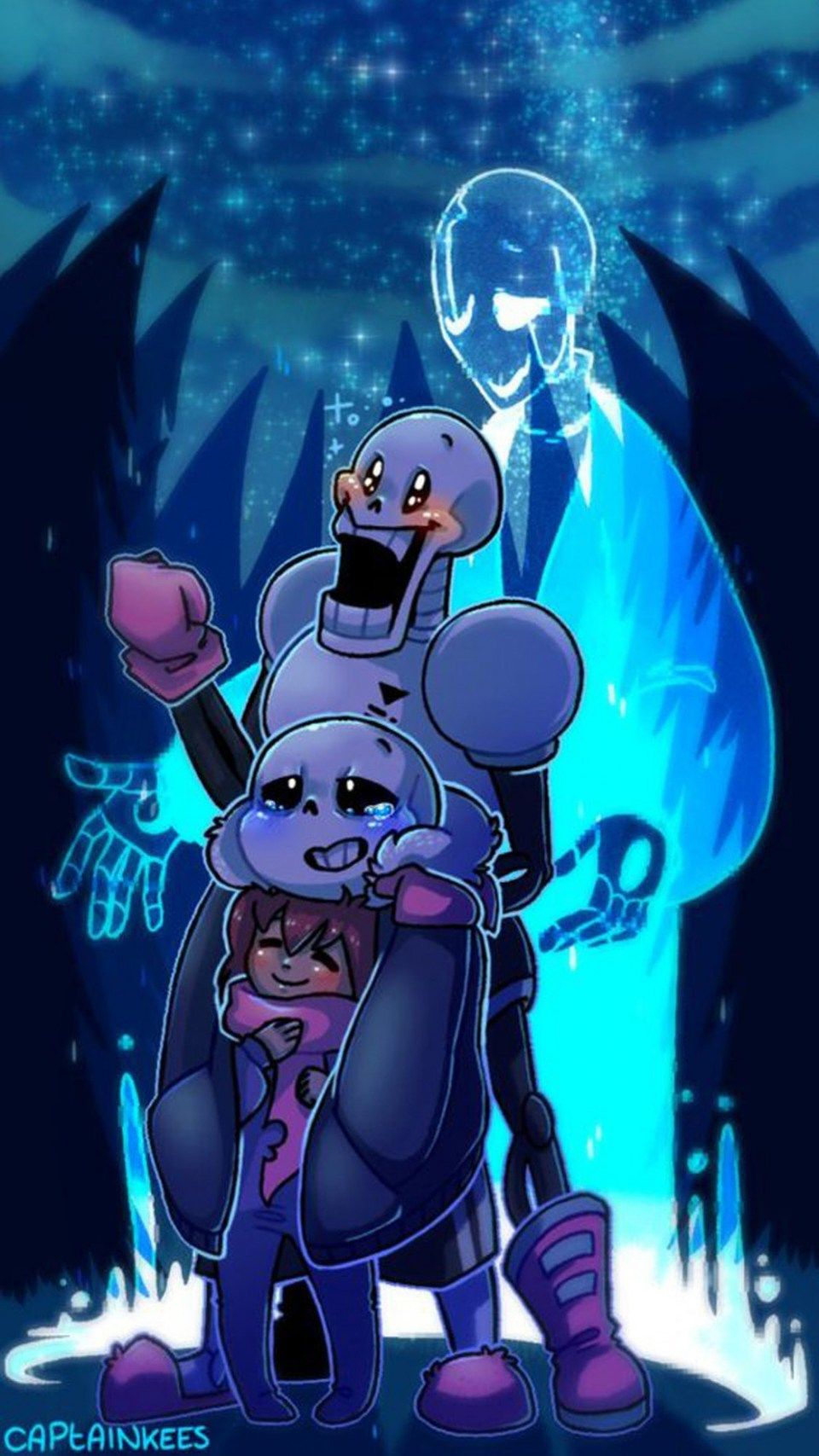 Ten Important Facts That You Should Know About Undertale Sans Wallpaper Undertale Sans Wallpaper Undertale Undertale Drawings Undertale Cute