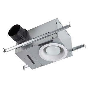 fans with lights bath ventilation fans broan fan NuTone Range Hood Wiring Diagram