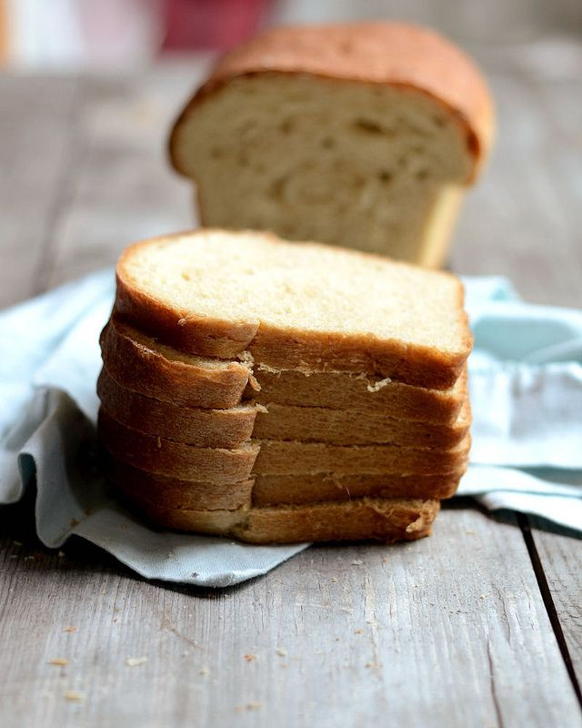 Buttermilk Oatmeal Bread Recipe With Images Oatmeal Bread Buttermilk Bread