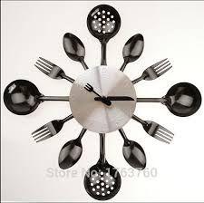 Image result for diy clock