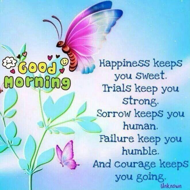 Sweet Good Morning Quotes Pintwinkle Thakkar On Good Morning Quotes  Pinterest