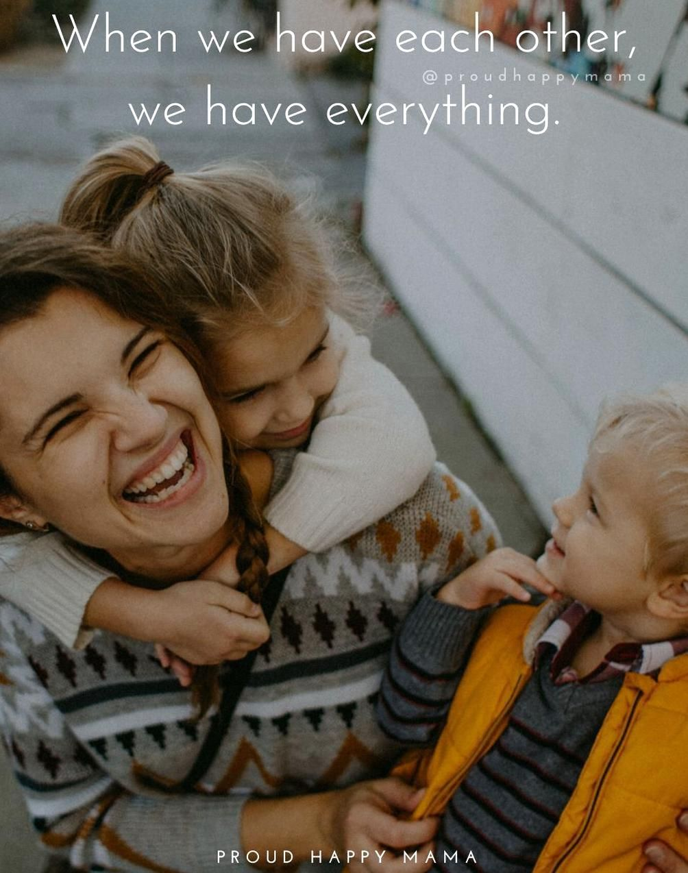 Are You Looking For The Best Sibling Love Quotes And Sayings Then Lucky For You Havee To The Right Place My Children Quotes Toddler Quotes Love My Kids Quotes