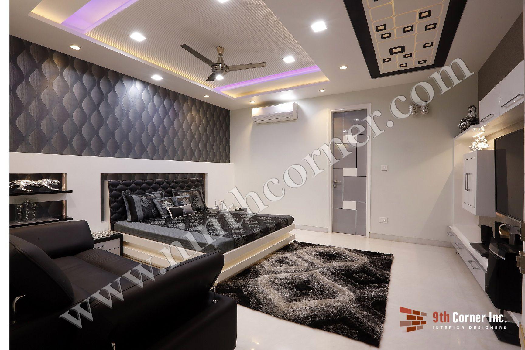 best interior decorators in delhi ncr www ninthcorner com ideas