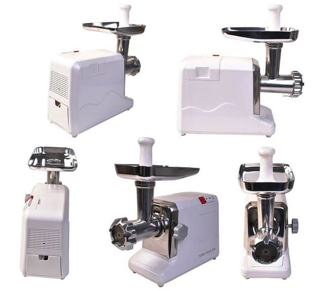 Top Post 2017 Ysis In Details Of Best Meat Grinder Reviews Ing Tips Affordable Kitchen And Baths
