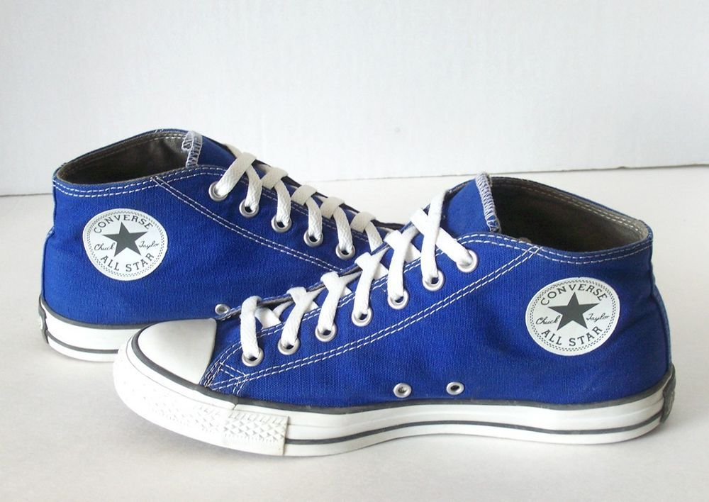 Zn62003672 united kingdom converse mens all star hi navy blue fabric fashion sneakers size 12converse grey sale online converse boots whitedelicate colors