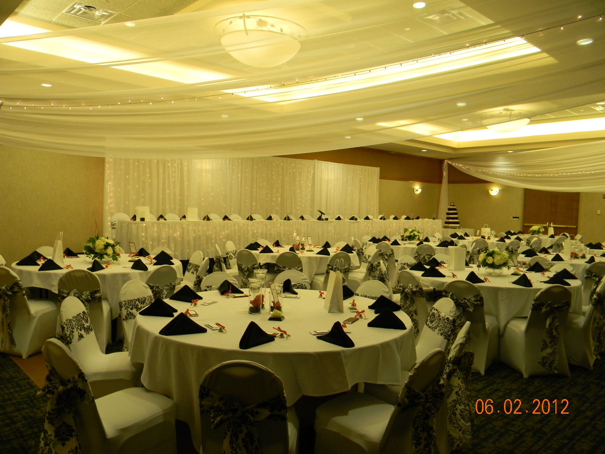 grands ceilings the mulligans event at and draping geyer wedding rental rentals drape ceiling