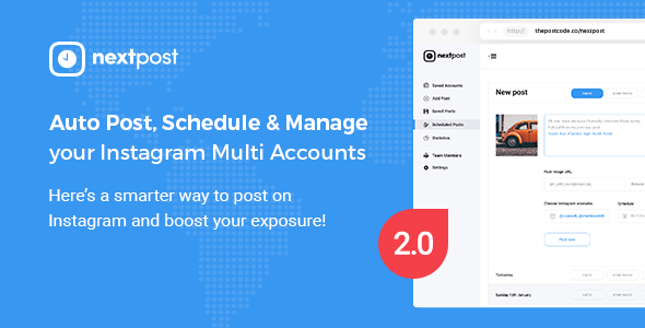 Pin by AlmaZemra on Free Net Download | Instagram schedule