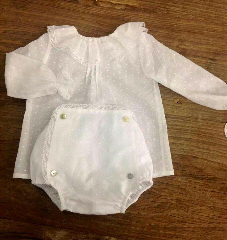 ropa de bebe c&a