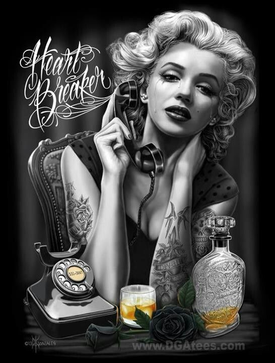 Pin by sarah grser on marlyn monroe Pinterest
