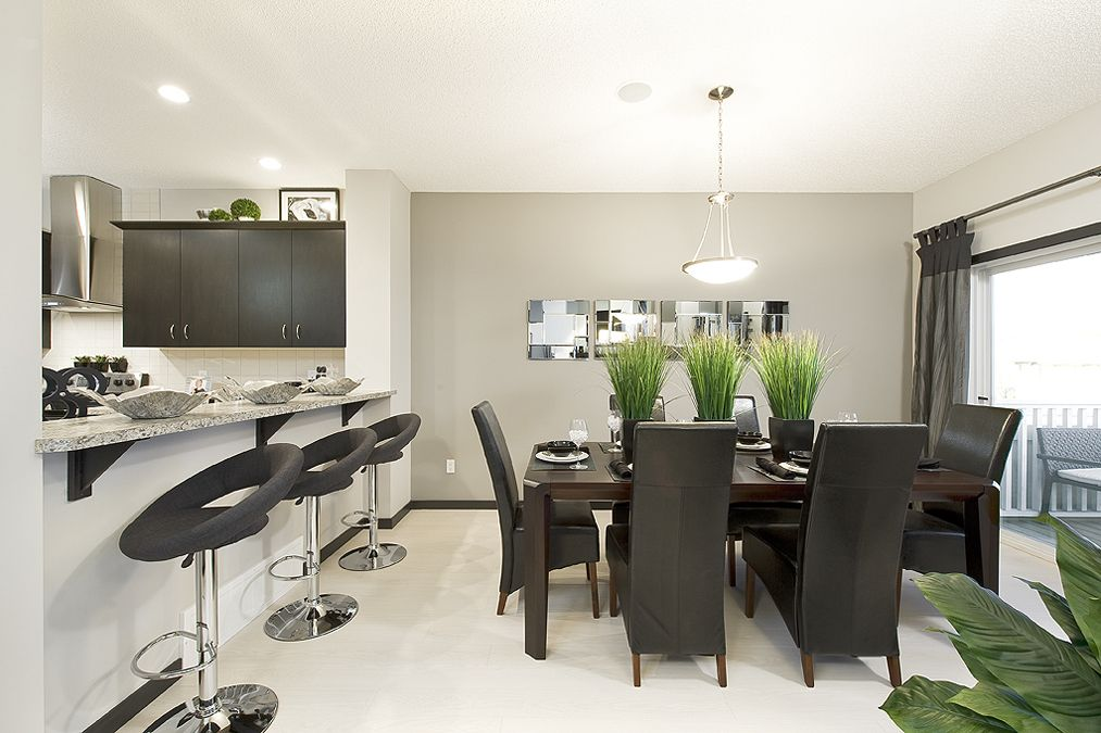 The Nitro By Jayman Decor Home Decor Interior Decorating