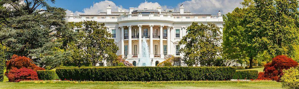 b8446ed893b03029602041dcb4c10df4 - How Do I Get Tickets To The White House Tour