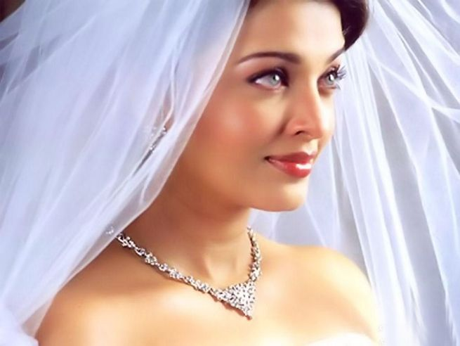 Inexpensive+Makeup+and+Beauty+Solutions+For+Brides Inexpensive Makeup and Beauty Solutions For Brides