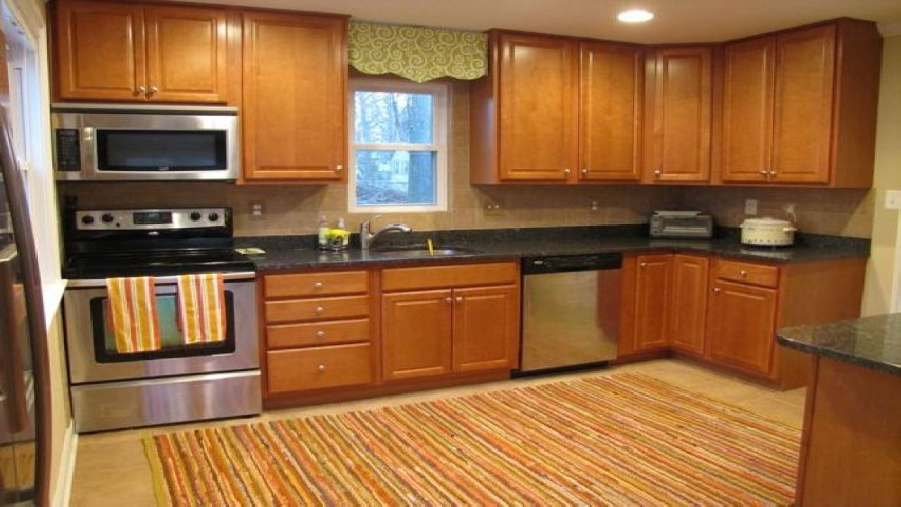 Suggestion Of Best Area Rugs For Kitchen, Best Area Rugs For Kitchen, Best  Area Rug For Under Kitchen Table, Best Rug For Kitchen Sink Area , Rugs For  ...