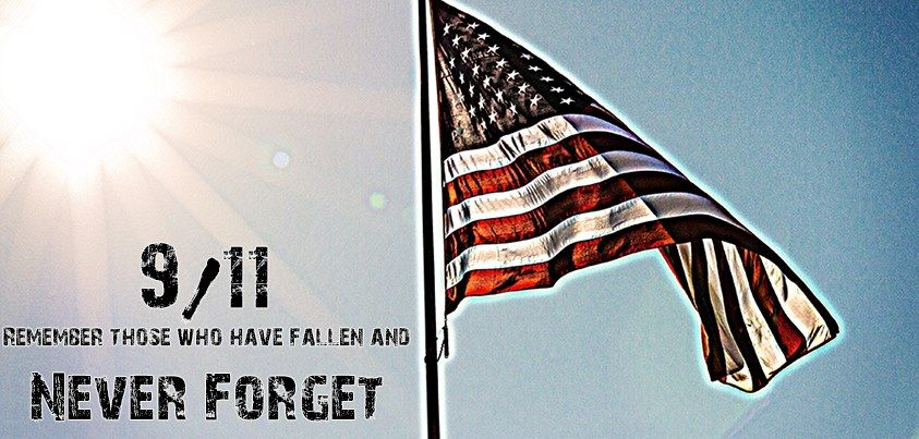 In honor of those who have fallen, fought, and are still fighting. Pass this along and tag anyone in this photo that you would like to honor today. Or tag yourself if you are one of the brave that are still fighting for us today. Never Forget.  #911 #911neverforget #newyork #memorial #newyorkcity #rip #worldtradecentre #groundzero #respect #nyc #thirteenyears #usa #staystrong #standfor #neverforget #twintowers #nineeleven