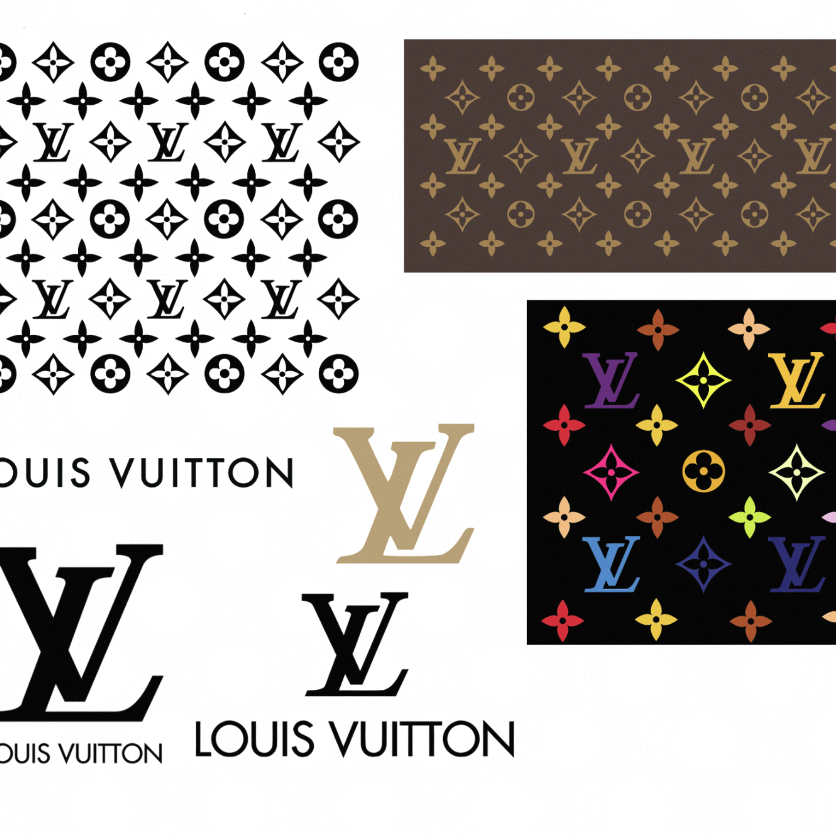 Pin on Louis Vuitton