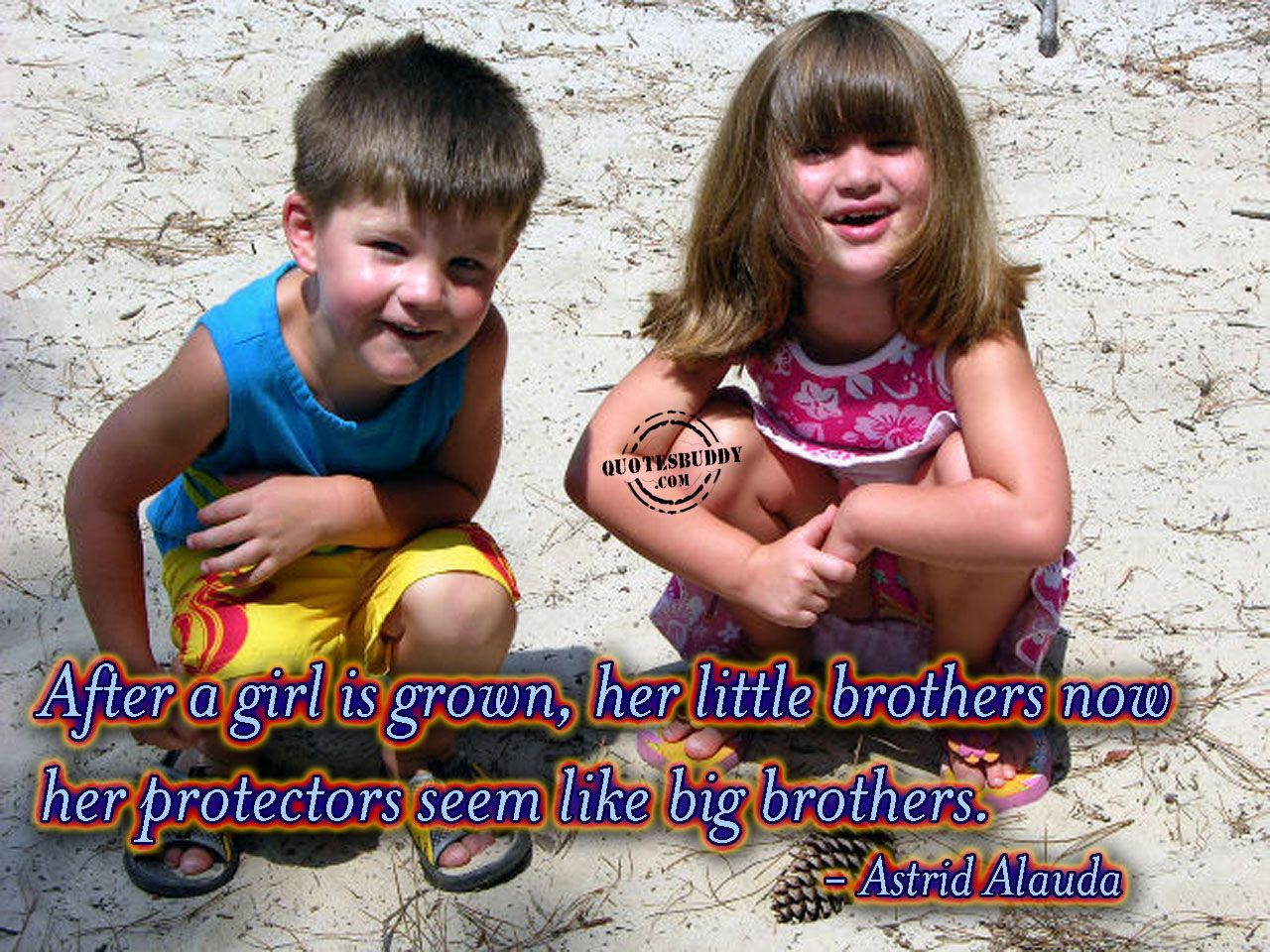 This Is So True My Little Brothers Do Haha If People Pretend To Mess With Me They Try To Beat Brother Quotes Sister Quotes Funny Brother And Sister Love