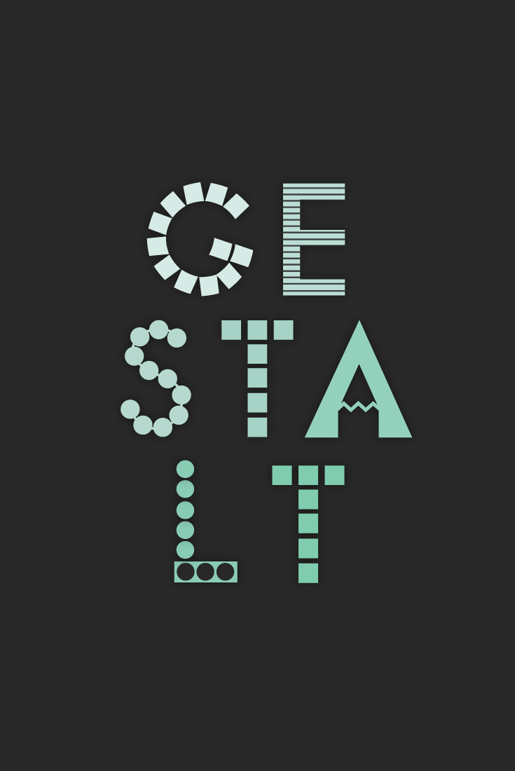 Simplicity Symmetry And More Gestalt Theory And The Design