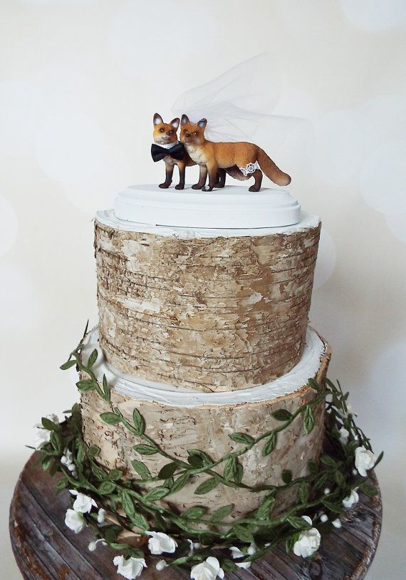 Popular Pin By Brides Of North Texas On Cakes  Pinterest