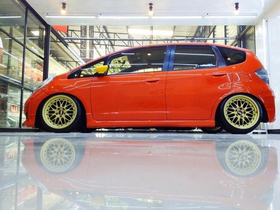 Dch Honda Temecula >> ORANGE FIT JDM | JDM HONDAs