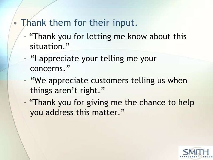 Image result for ways to say thank you in english with images to - resume catch phrases