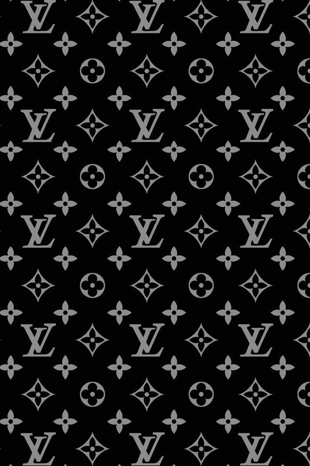 Pin By Mamma Henriquez On Stuff I Want Louis Vuitton