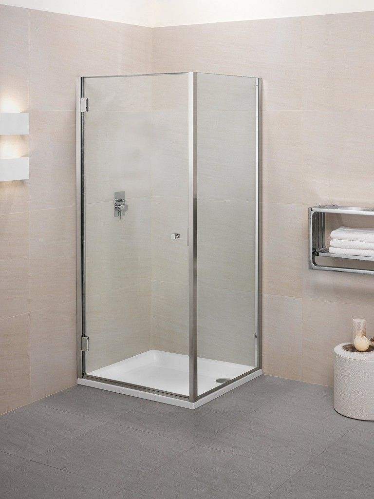 Scegliere il box doccia | bathroom | Box doccia, Cabina, Boxe