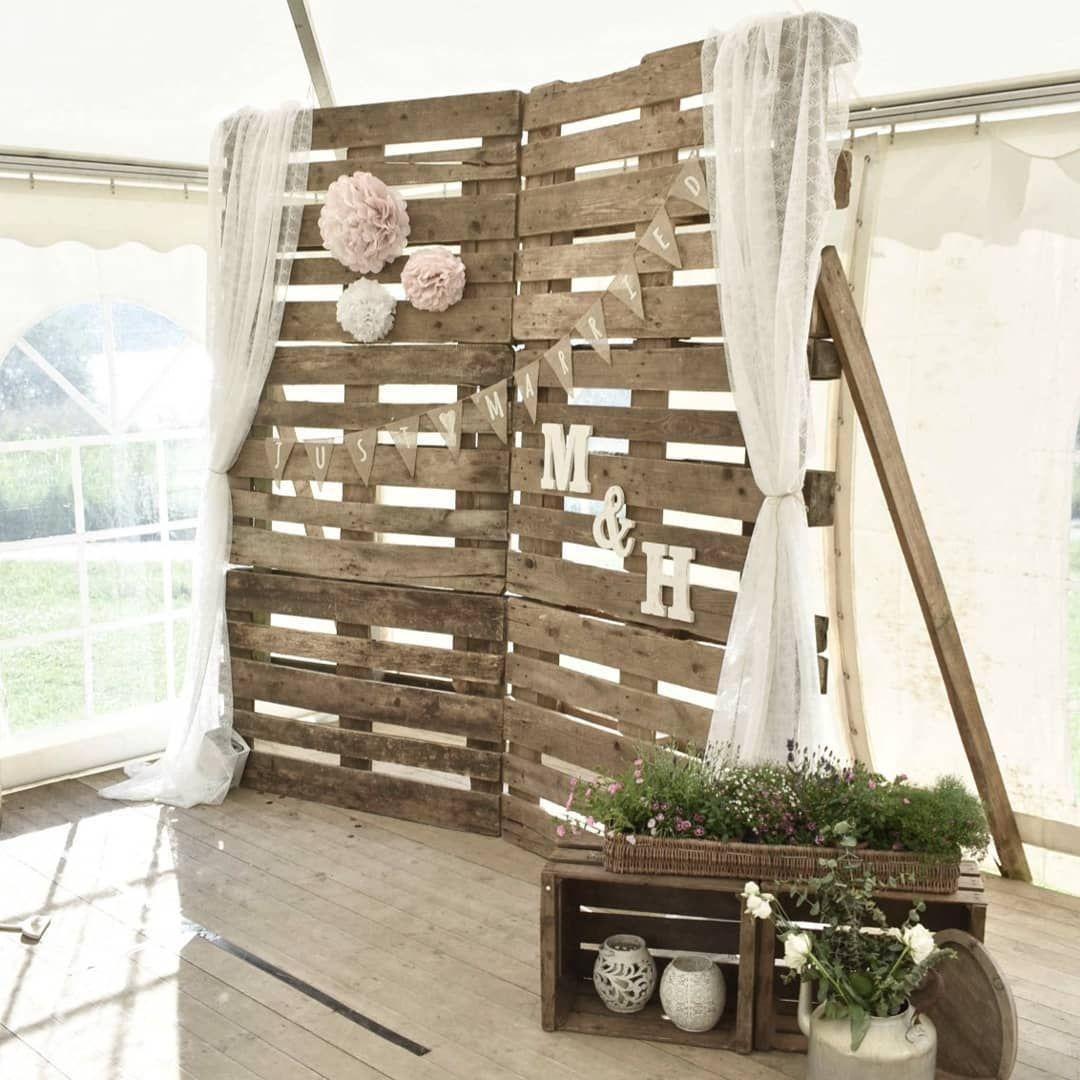 Pinterest Bohodecorideas Countryhome Nurserydecor Pinterest In 2020 Fotobox Hochzeit Diy Hochzeitsbogen Fotobox