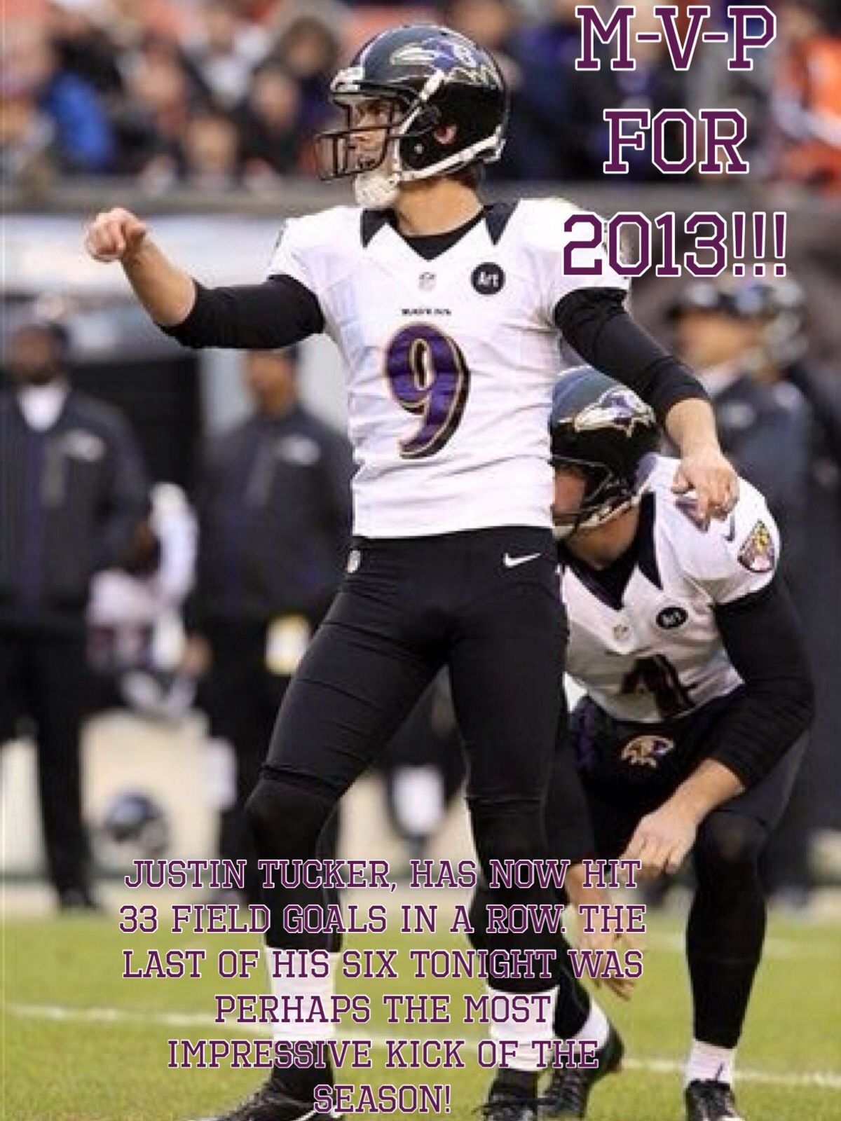 Ravens Are Favored A Field Goal Over Detroit Field Goal Detroit Baltimore Ravens