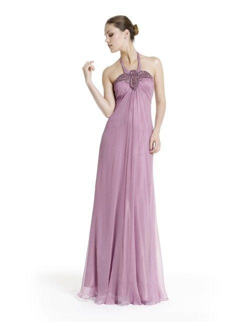 213, luna novias | vestido de novia y madrinas | novios, vestidos de