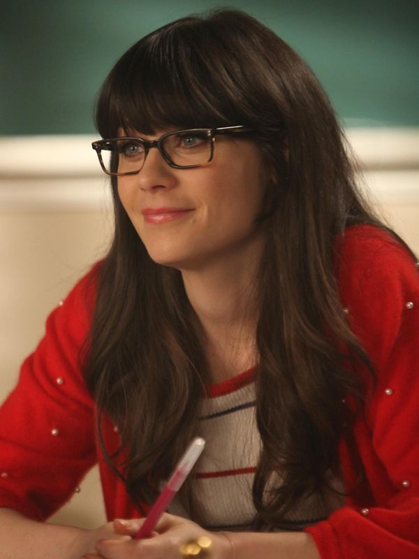 Hairstyle Ideas For A Small Forehead And Glasses Women Hairstyles Bangs And Glasses Hairstyles With Glasses Cool Hairstyles