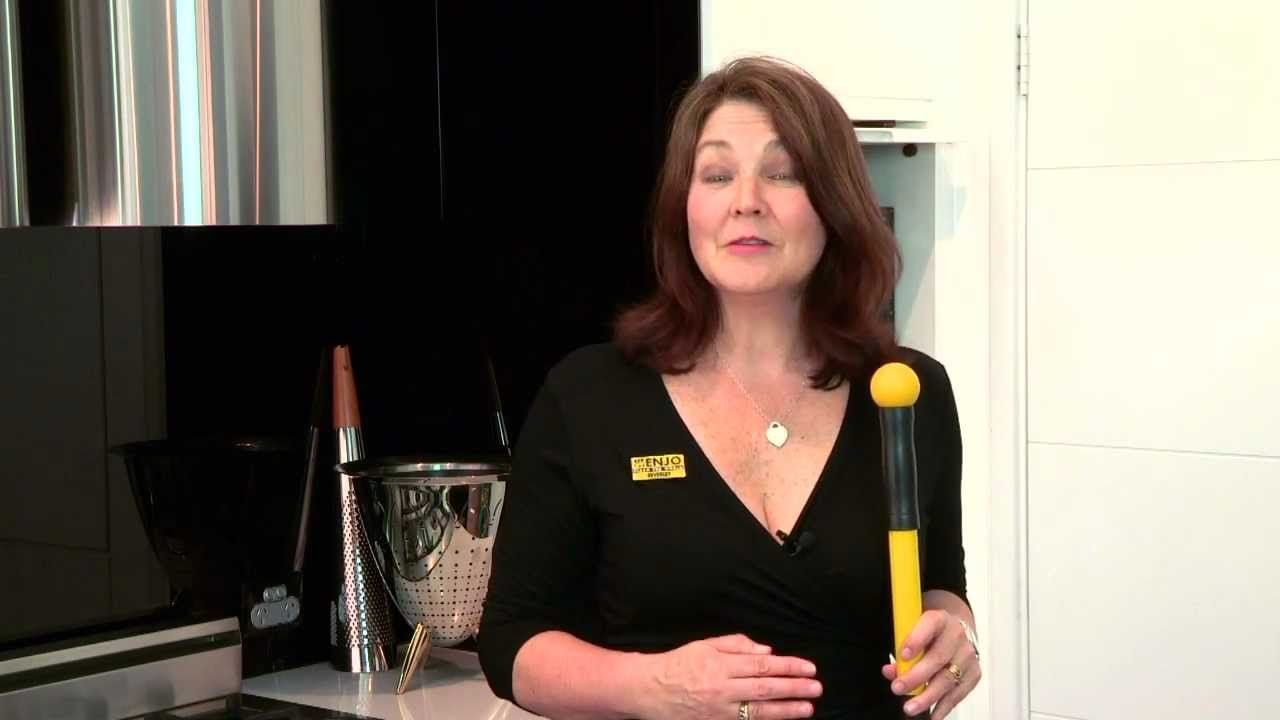 What Is The Best Mop Kitchen Floor Cleaning Test