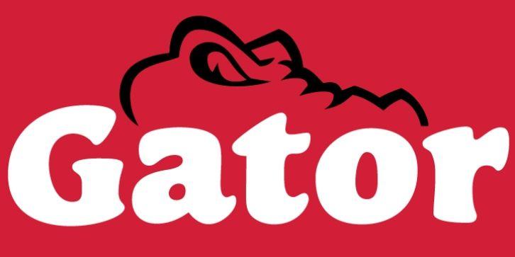 Gator™ font download