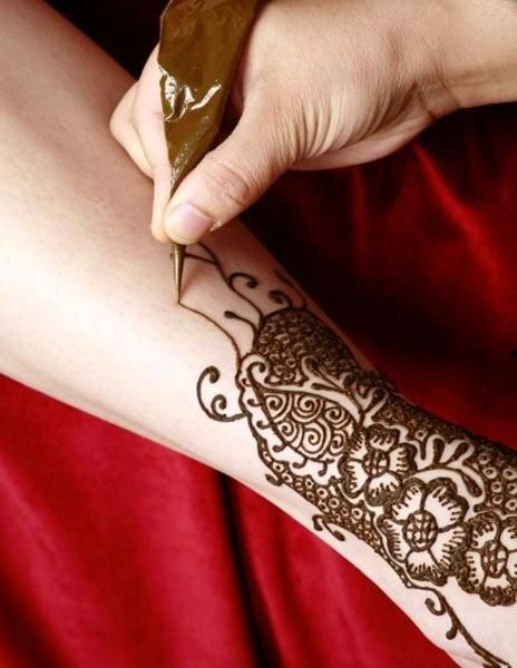 Papersensational do it yourself henna tattoo designs cool tattoo papersensational do it yourself henna tattoo designs cool tattoo bpkxe solutioingenieria Image collections