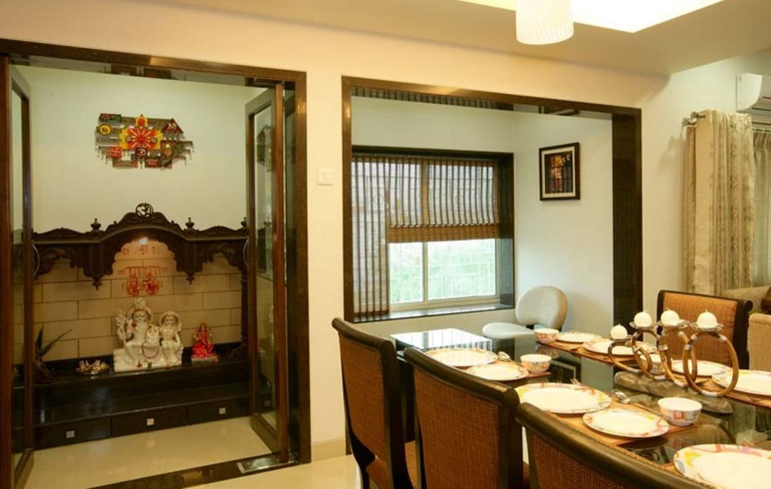 Indian Pooja Room Designs Pinterest Puja room Room and Interior