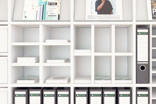Seksa In 2018 Praxis Pinterest Kallax Und Ikea