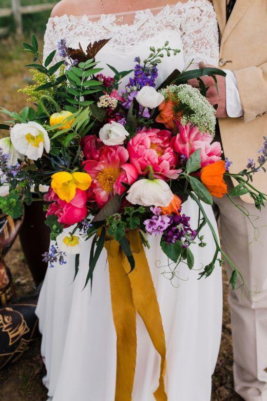 boho moroccan inspired wedding shoot boho wedding ideas