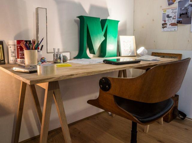 A quoi ressemble l appartement des jeunes d aujourd hui studio
