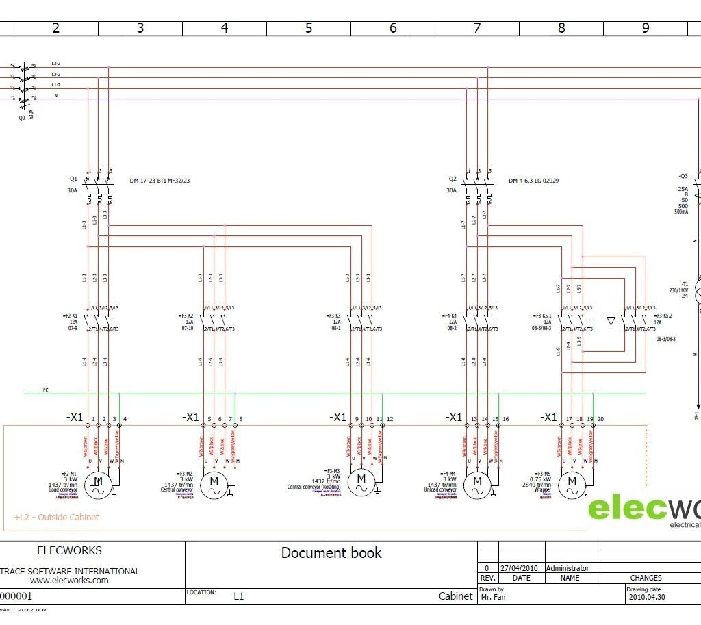 Pin By Ty Ty On Electrical Wiring Diagram Electrical Plan Wire