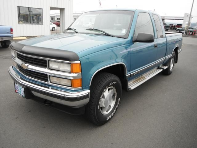 Pin By Used Cars On Cars For Sale Trucks Chevrolet Cars For Sale