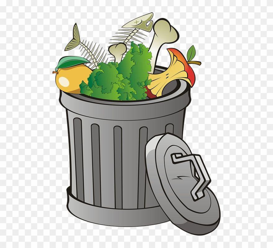 Pin By Aditya Permana On Tempat Sampah Recycle Trash Food Waste Recycling