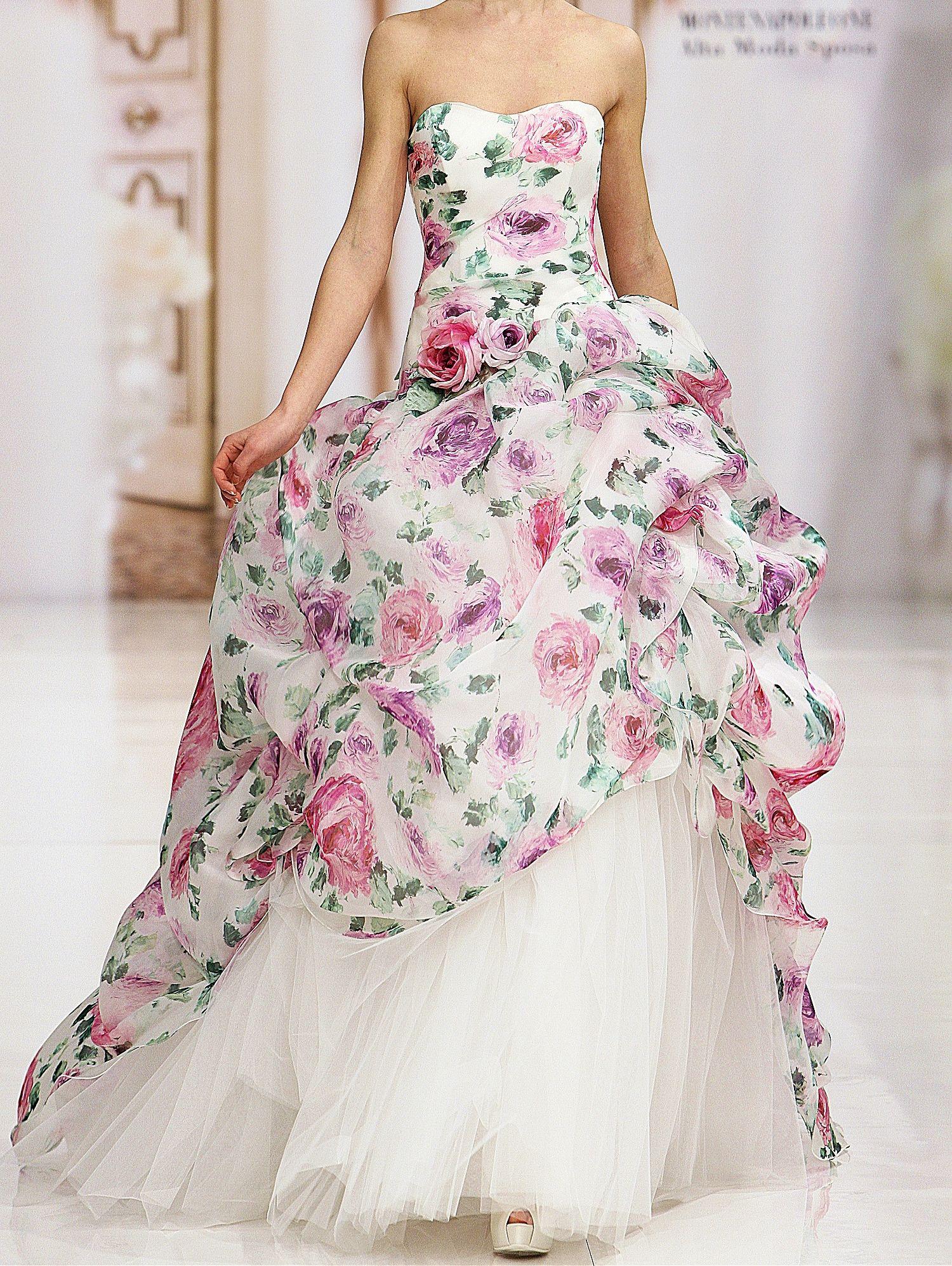 Ungewöhnlich Das Brautkleid Geneseo Ny Galerie - Hochzeit Kleid ...