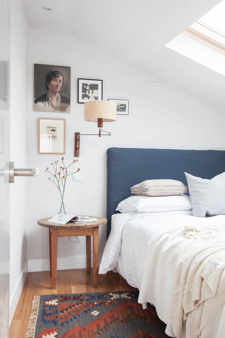 Art Around Sconces Idea Haus Deko Schlafzimmer Design Wohnen