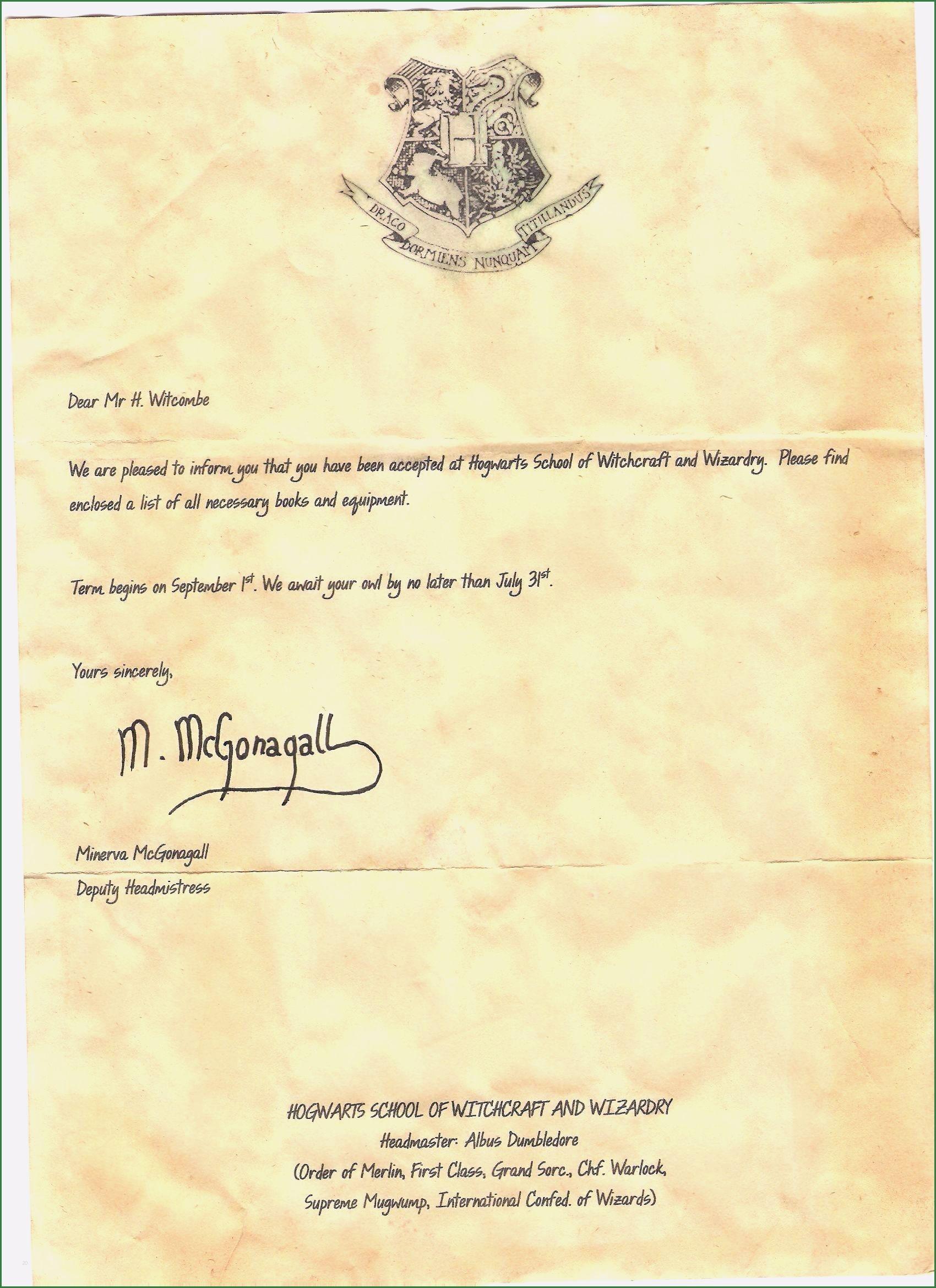Pin Auf Kindergeburtstag Harry Potter