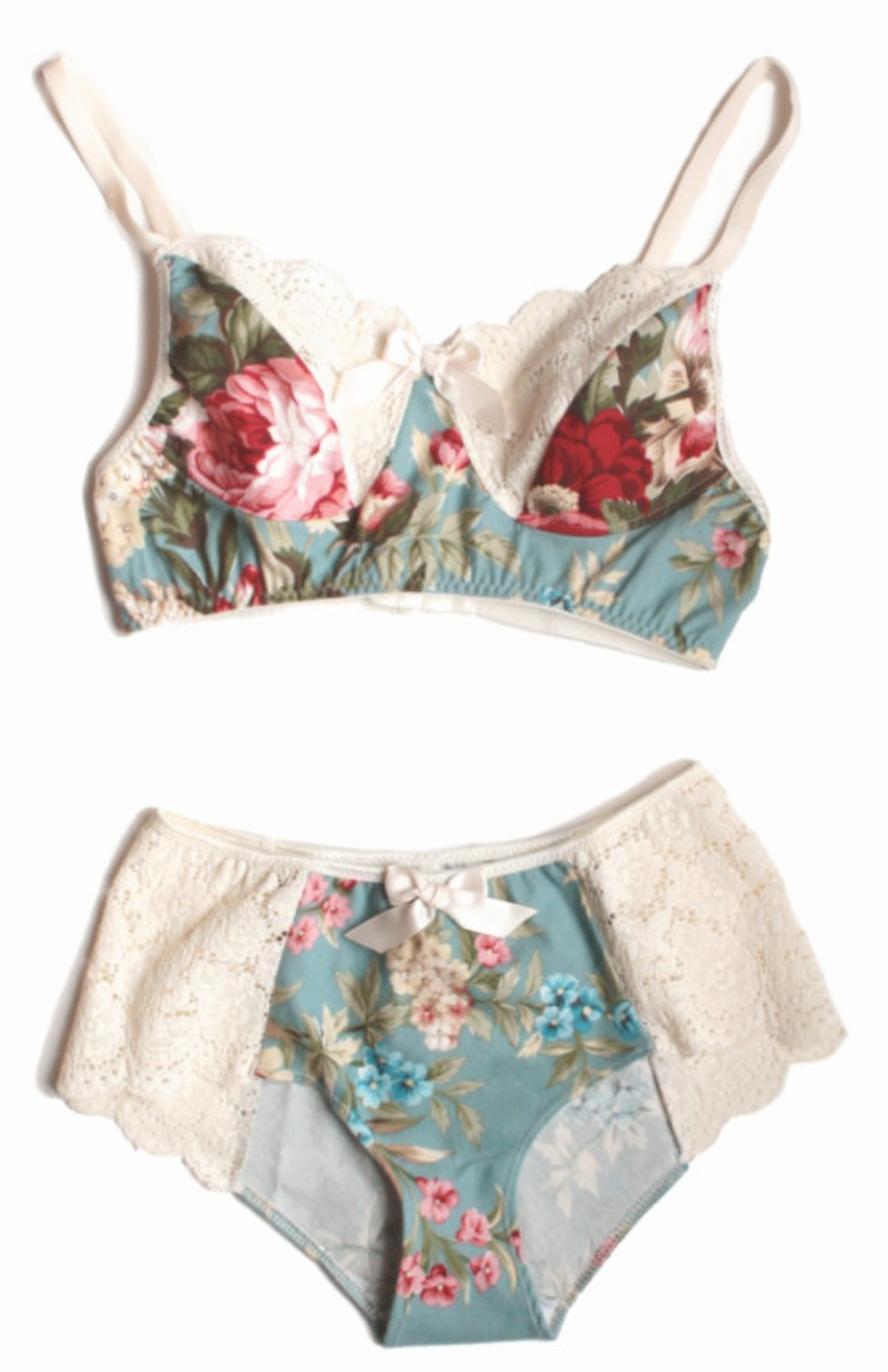 494052ecf0 Pin by Antra Lodha on Design Inspirations | Lingerie, Lingerie set,  Underwear