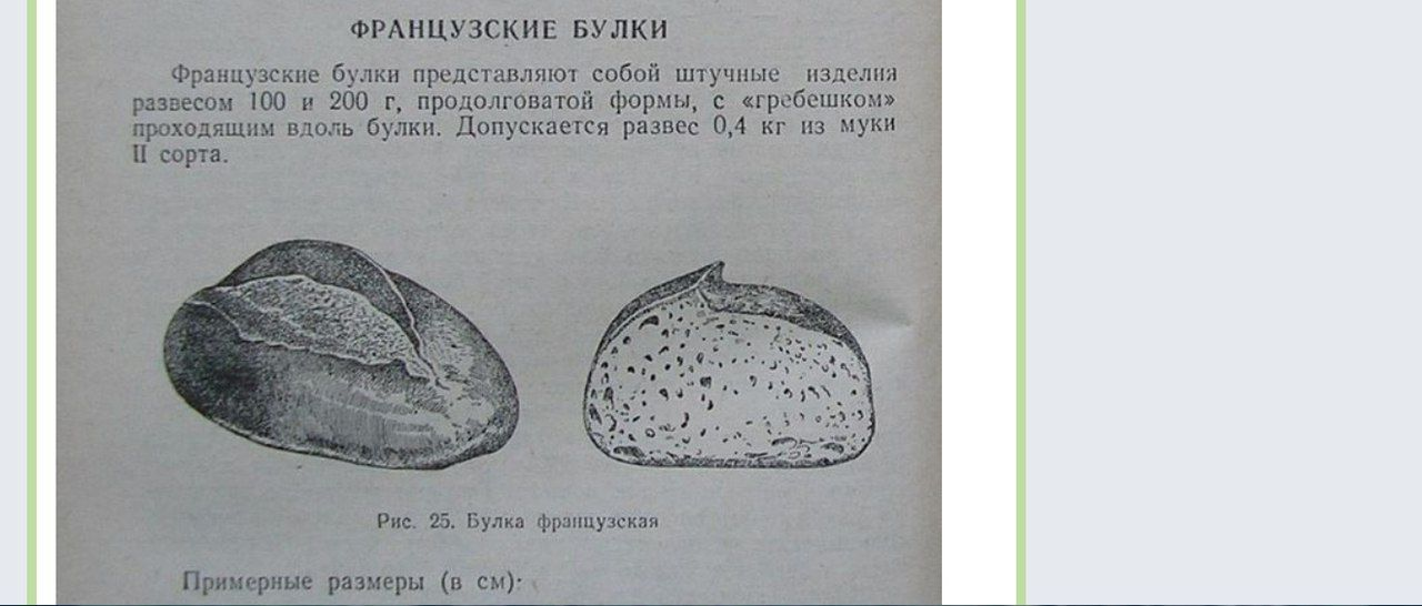 Щитовидная железа vs Гипотиреоз