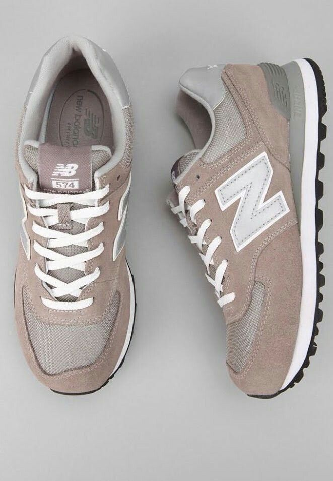 differently good texture official pinterest - kensihope | New balance shoes, Nike shoes women, Sneakers